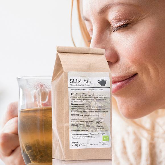 teák, amelyek gyorsan lefogynak
